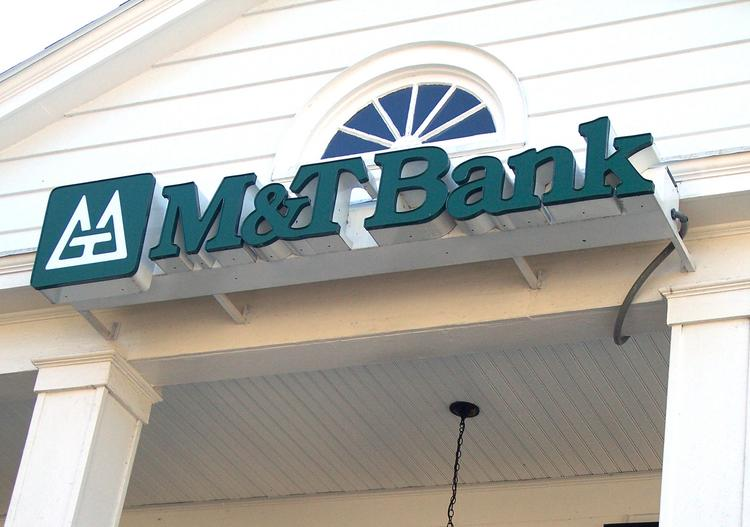 M&T and Hudson City's proposed merger has been postponed until  Jan. 31, 2014. If the deal is not completed by then, either bank may elect to terminate it.