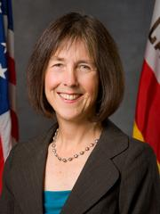 Assemblymember Nancy Skinner, D-Berkeley.