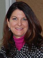 Nancy Bono, Media Partners Inc.