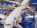 Boeing layoffs continue, 153 Puget Sound area workers given pink slips