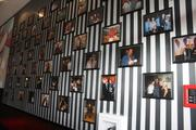 A series of celebrities have walked through the doors of Kings Bowl's various locations nationwide.