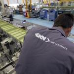 GKN: A primer on the company said to be closing in on parts of Spirit AeroSystems