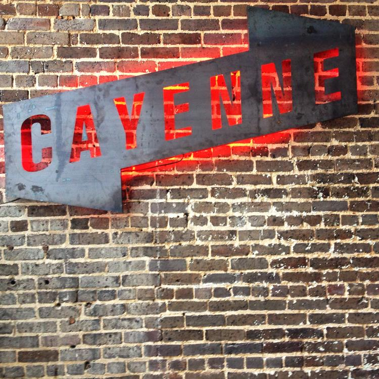 Cayenne Creative Owner Dan Monroe said his company is planning to double its headcount and capitalize on the momentum of downtown Birmingham with a new office space.