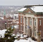 New York investing $1.3 million in digital gaming, including at RPI