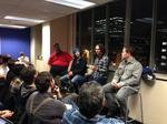 7 ways to hit your crowdfunding goal, Portland experts weigh in
