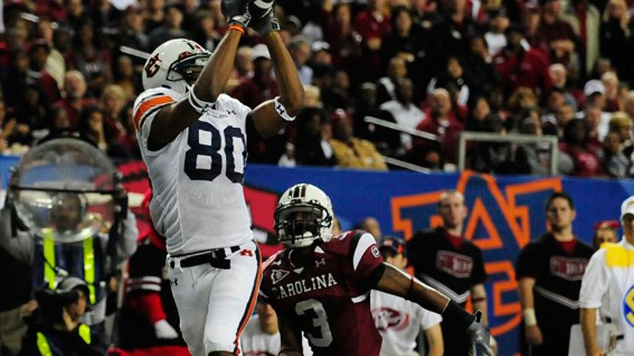 SEC Network scores deals with Time Warner Cable, Bright ...