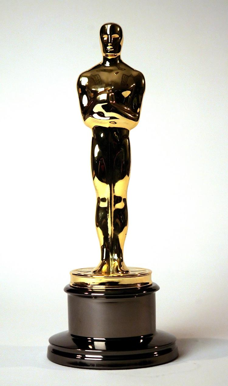 The Oscars are coming up on Sunday, March 2.