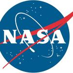 NASA selects Hawaii to develop world's first laser communications site