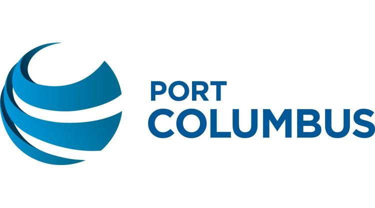 Port Columbus saw 431,000 passengers in January, down 1.6 percent from a year earlier and the lowest January total since 428,000 in 2009.