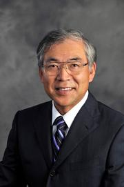 Tetsuo Iwamura will become chairman of American Honda and take on the new role of corporate brand officer for Honda Motor Co.