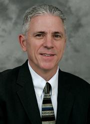 Rick Schostek will be executive vice president of Honda North America, overseeing planning, support and governance.