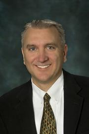 Frank Paluch will take over as president of Honda R&D Americas Inc. in Raymond.