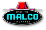 Malco to build new movie theater near Lakeland