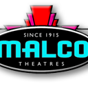 Downtown Malco aims to open in time for next 'Star Wars' sequel