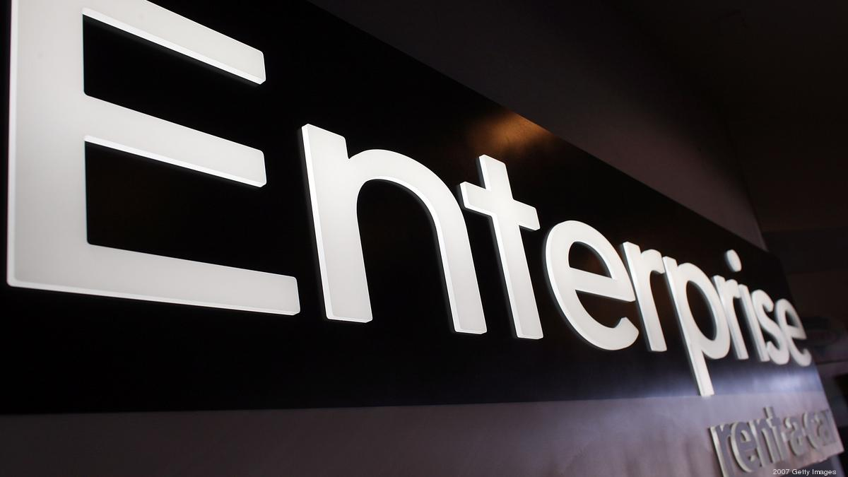 8, reviews from Enterprise Holdings employees about Enterprise Holdings culture, salaries, benefits, work-life balance, management, job security, and more.