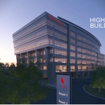 Deutsche snaps up north Santa Clara office project (correction)