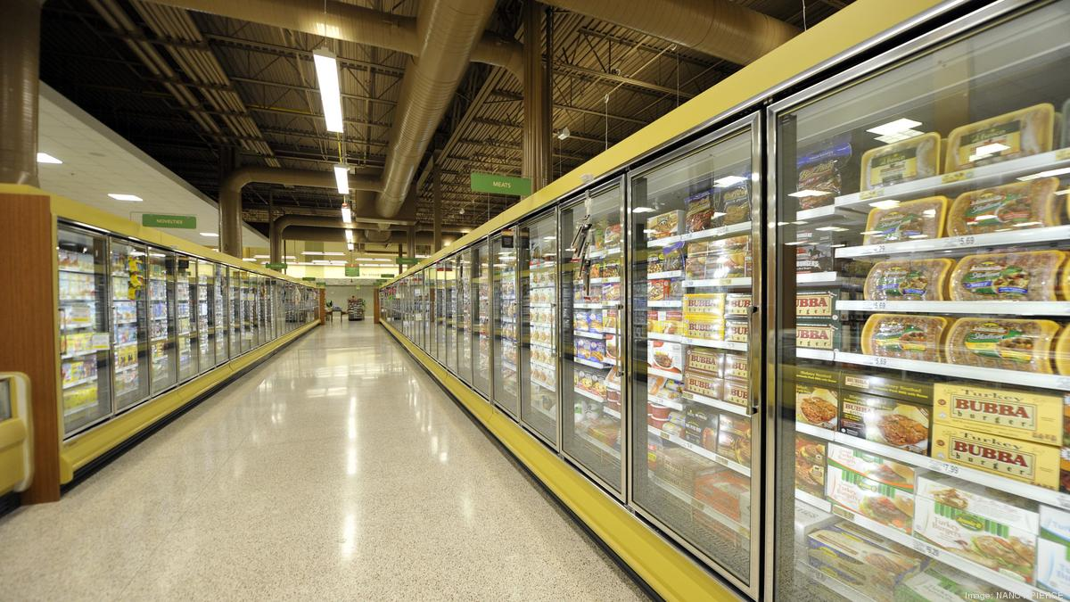 manitowoc co sells part of food service division milwaukee business journal