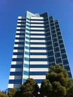 UCSF takes big bite out of Emeryville: inks four leases