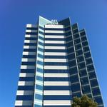 Blackstone buys 3 Bay Area office buildings from <strong>Hines</strong>