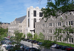 Unrest at St. Joe's with $8.7M budget shortfall