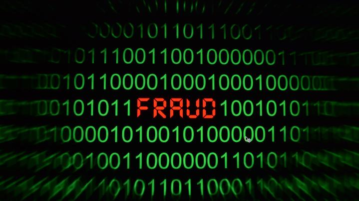 Florida ranks first in the country in the number of fraud complaints last year.