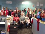 2014 Best Places To Work-Small Companies