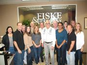 10. Fiske & Co.