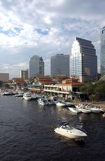 Changes coming to Jacksonville Landing, and public gets a say
