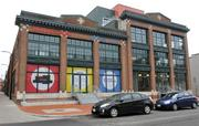 WeWork will open its second D.C. location in the Wonder Bread Factory at 641 S St. NW in early March with plans to open two more in Dupont Circle and Crystal City in the future.