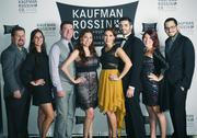 Kaufman Rossin Group