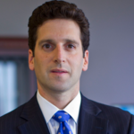 <strong>Benjamin</strong> <strong>Lawsky</strong> to step down as New York's top financial regulator