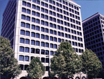 Mercury News considers move to downtown San Jose building