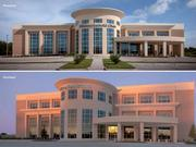 Kelsey Seybold Clinic's 2013 Community Expansion Campaign 