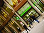 Fidelity encroaches on Eaton Vance's turf with new fund proposal