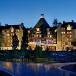 Ritz-Carlton Lake Tahoe announces temporary layoffs for renovations