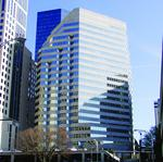 Mortgage lender to hire 125, open headquarters in Charlotte
