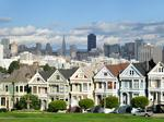 Zillow expects pace of S.F. home-value appreciation to fall sharply