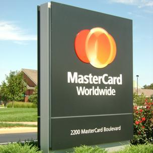 MasterCard, Canadian startup testing heart beat payment verification - St. Louis Business Journal