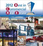 Nominations are being accepted for 2013 Best in Commercial Real Estate