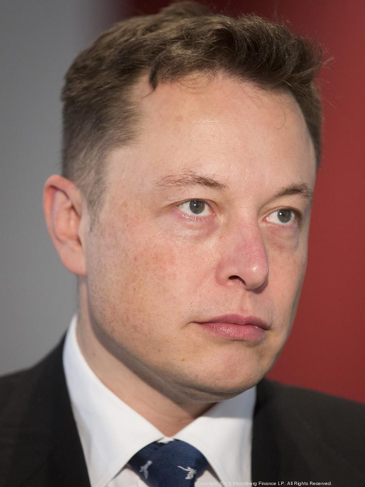 On Tuesday, Tesla Motors CEO Elon Musk made a post on the company's site that hammers New Jersey Governor Chris Christie's administration for not supporting a law that would allow the company to directly sell cars to consumers.