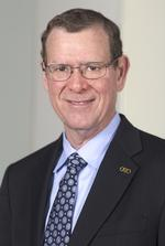 <strong>Allison</strong> retires from BB&T board