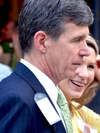 "N.C. Attorney General Roy Cooper says the N.C Utilities Commission has ruled twice on Duke's 2012 rate increase and missed its ""second chance to get it right."""