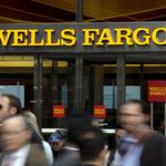 Wells Fargo to hold shareholder meeting in San Antonio