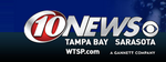 Outage causes WTSP to go dark