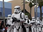 Star Wars, MyMagic+ and more takeaways from Disney's 3Q call