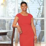 Corporate Counsel Awards 2014: <strong>Nicole</strong> Young, Ingersoll Rand