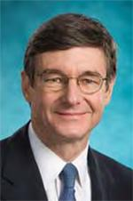 CalPERS chief investment officer Joseph <strong>Dear</strong> dies