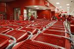 Target at Rocklin Commons opening soon