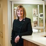 HCA taps Nashville hospital CEO as new chief for TriStar group