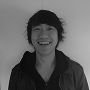Zhenhua (Eric) Liu is a security researcher at Fortinet Inc. in Canada. He mainly focuses on vulnerability exploitation and discovery, deep digging into security features and mitigations of an operating system.